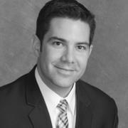 Edward Jones - Financial Advisor: Paul Bryan