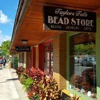 Taylors Falls Bead Store