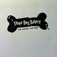 Three Dog Bakery- Plymouth