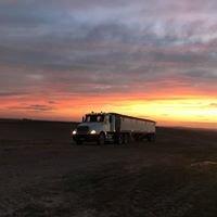 Iowa Family Farms