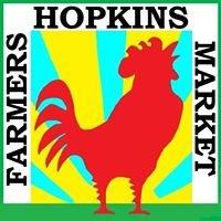 Hopkins Farmers Market
