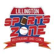 Lillington Sports Zone