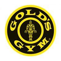 GOLD'S GYM EAU CLAIRE