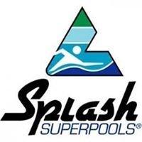 Splash SuperPools Limited