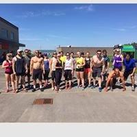 CrossFit Bowmanville