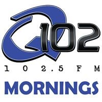 Q102 Morning Show