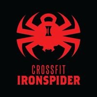 CrossFit IronSpider