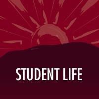 UW-La Crosse Student Life
