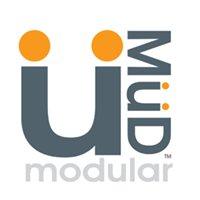MüD Modular