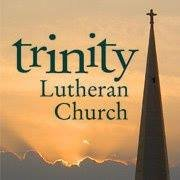 Trinity Lutheran Church in Stillwater, MN