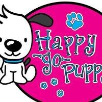 Happy-Go-Puppy