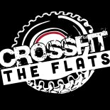 CrossFit The Flats