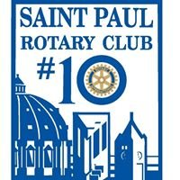 St. Paul Rotary