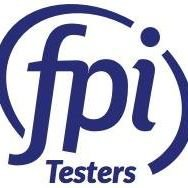 FPI Testers
