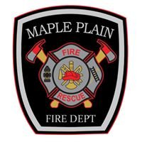 Maple Plain Fire Department