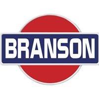 Branson Z Fest