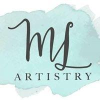 Meghan Lee Artistry LLC