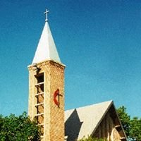 Osseo United Methodist Church