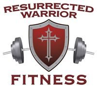 Resurrected Warrior Fitness