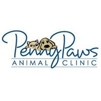 Penny Paws Animal Clinic