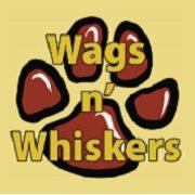 Wags n Whiskers Grooming Salon