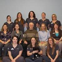 All Pets Medicine, Surgery & Rehabilitation Clinic P.A.