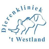 Dierenkliniek Westland