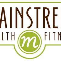 Mainstreet Health & Fitness