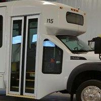 Dunn County Transit