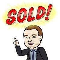 Jarrod Peterson Real Estate Group - Edina Realty