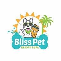Bliss Pet Resort & Spa, Prosper Texas