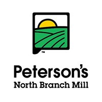 Peterson's North Branch Mill