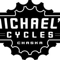 Michael's Cycles - Chaska, MN