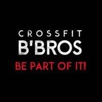 CrossFit B'Bros