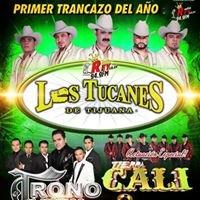 Radio Rey 630AM / 94.9FM