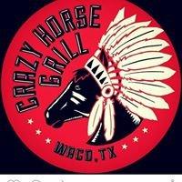 Crazy Horse Grill