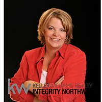 Millam Real Estate Group - Keller Williams Realty Integrity NW