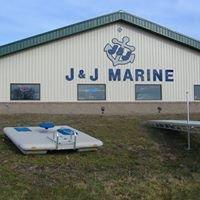 J&J Marine