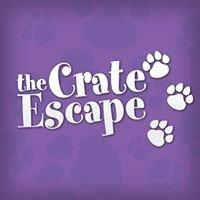The Crate Escape