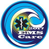 Maryland EMS Care
