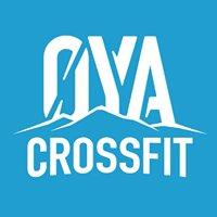 ØYA CrossFit