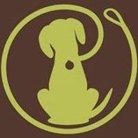 Zen Pet Studio