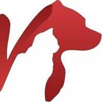 Wright City-Warrenton Veterinary Clinics