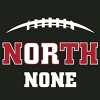 Lakeville North Panther Football