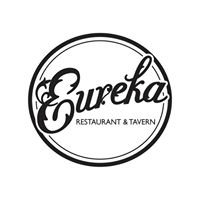 Eureka Hall Restaurant