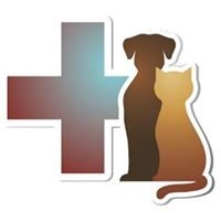 Montgomery County Spay Neuter Project