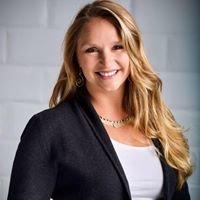 Leslie Bruns-Real Estate Agent, Lakes Sotheby's International Realty