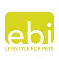 EBI  Europet Bernina International - Lifestyle for PETS