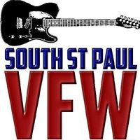 South St. Paul VFW