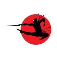 Premier SEO Ninjas